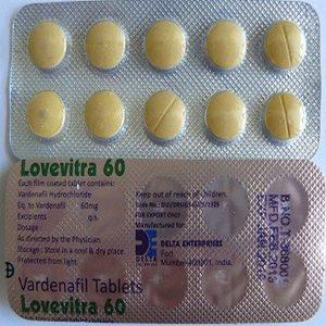 yleinen VARDENAFIL myytävänä Suomessa: Lovevitra 60 mg online-ED-pillereiden kaupassa t-bondfutures.com