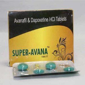 yleinen AVANAFIL myytävänä Suomessa: Super Avana online-ED-pillereiden kaupassa t-bondfutures.com
