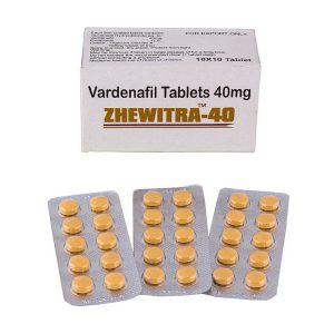 yleinen VARDENAFIL myytävänä Suomessa: Zhewitra 40 mg online-ED-pillereiden kaupassa t-bondfutures.com